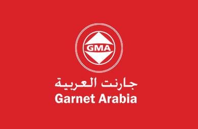 جارنت العربية GAC